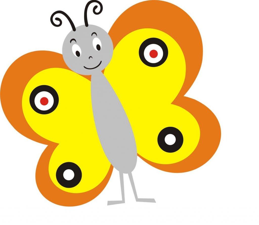 Výsledek obrázku pro motýlci